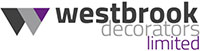 westbrook-decorators-limited-logo